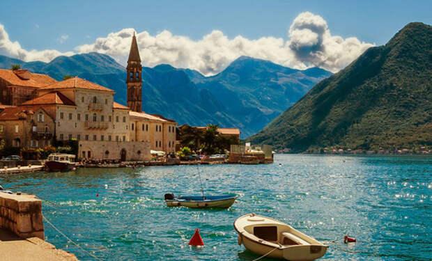 Переезд в Черногорию: эмигрант поделился личным опытом