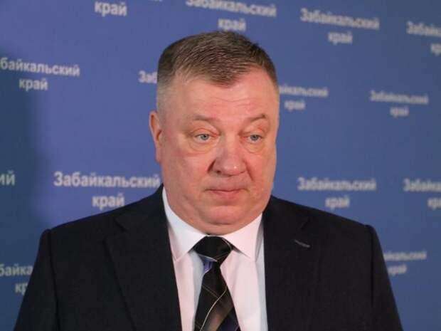 Гурулёв: «Мы сейчас в мусоре зарастём …»