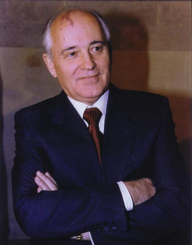 Mikhail_Gorbachev_Based_On.png