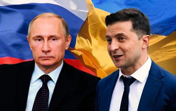 """""""Вот и всё"""": Россия за год лишила Украину миллиардов долларов"""