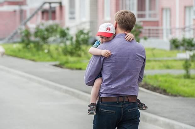 Миллионы лишаются даже гипотетической возможности стать родителями