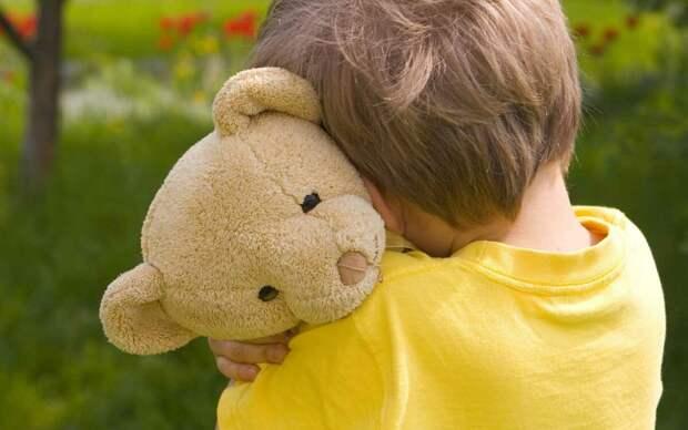 20 подсказок для родителей от известного педагога и психолога Юлии Гиппенрейтер