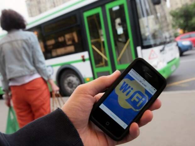 Новый СМС-сервис напомнит водителям о пунктах ПДД