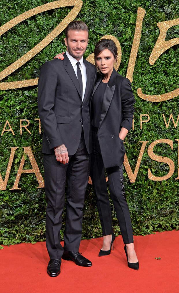 СМИ: Ариана Гранде тайно вышла замуж