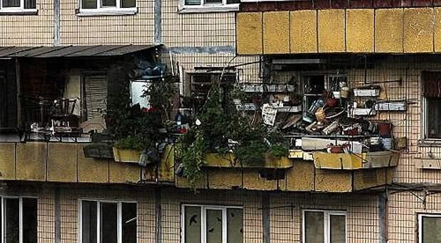 1448885004_balkony-20
