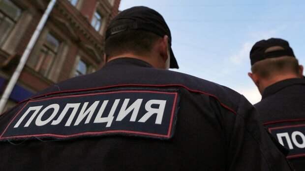 Видео с допроса казанского стрелка появилось в Сети