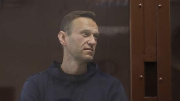 «Навальный уже не человек». Юкша оценил новый несогласованный митинг в поддержку блогера