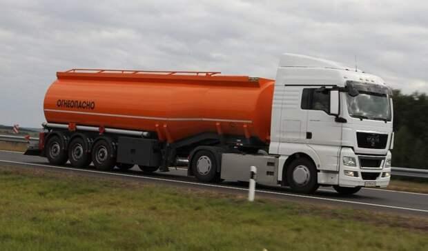 Домаксимума нарастили компании поставки бензина нароссийский рынок