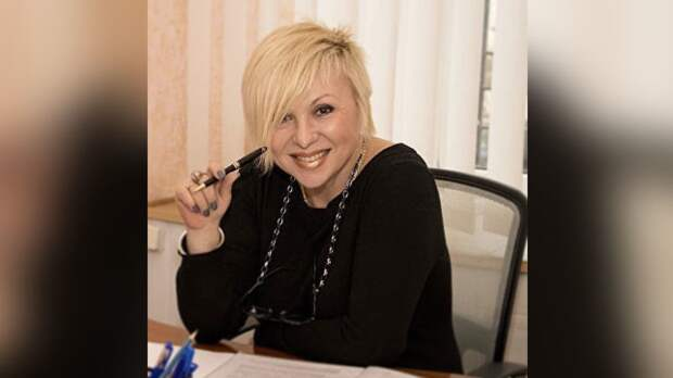 Дочери Легкоступовой приходится отстаивать честь матери на ток-шоу