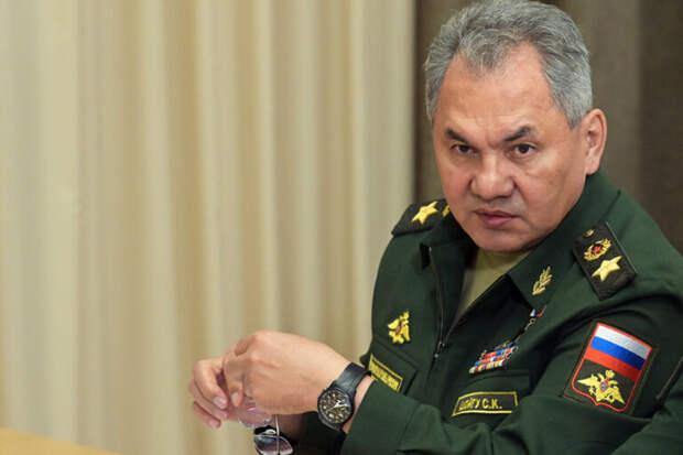 Швеция обеспокоилась наращиванием военной мощи вКалининградской области