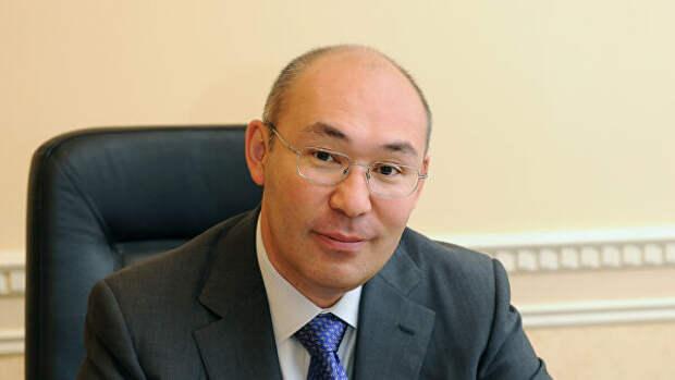Коронавирус увеличит инвестиции в цифровые активы, заявил эксперт