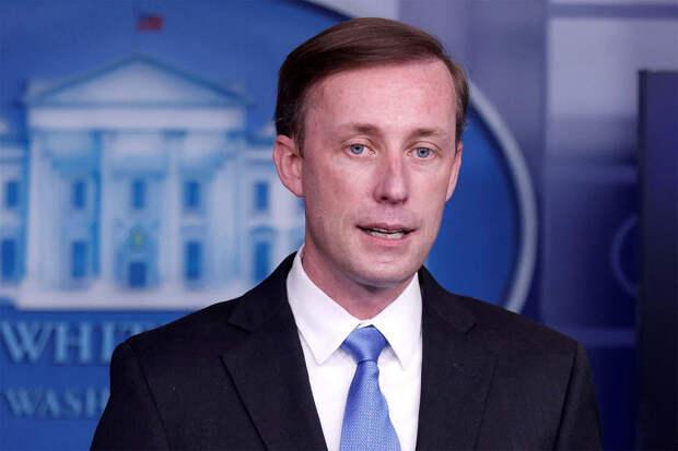 США пригрозили России «последствиями» в случае смерти Навального