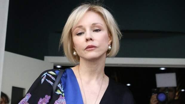 Вдова Олега Табакова едко высказалась о скандальной исповеди Прокловой