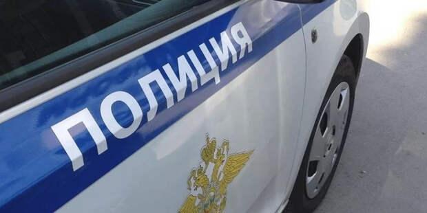 В ДТП со служебным автобусом пострадали несколько человек