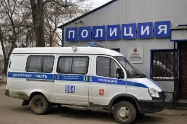 В МВД охарактеризовали личность мужчины, напавшего на людей в Екатеринбурге