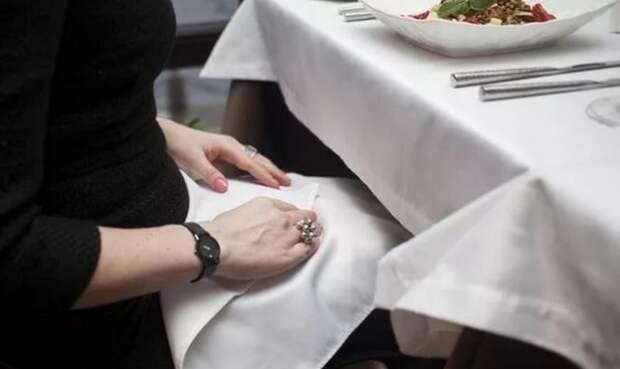 Источник: https://arhkino.ru/top-10-layfhakov-kak-vesti-sebya-v-restorane-pravila-horoshego-tona/