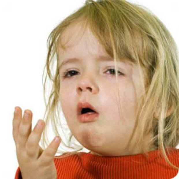 http://vscolu.ru/wp-content/uploads/2013/07/astma-u-detei.jpg