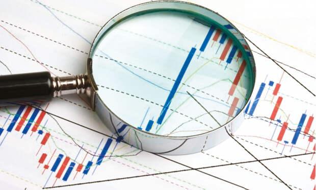 На мировых рынках вновь преобладают покупки