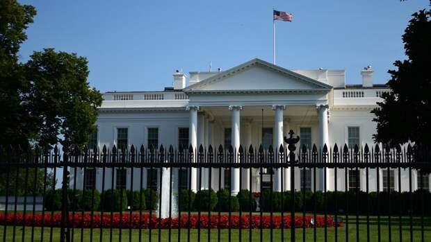 Экономическая политика США угрожает стране новыми потрясениями