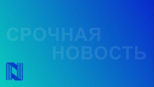Мэр Москвы утвердил проект продления синей ветки метро в Гольяново
