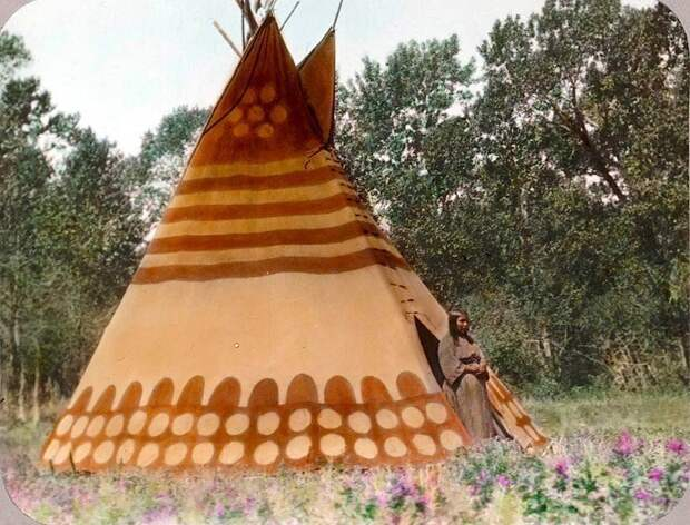native-american-thunder-tipi.jpg