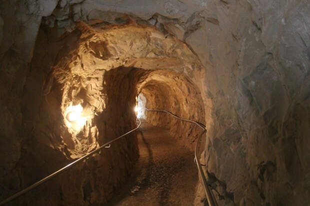 Акко - жемчужина западной Галилеи