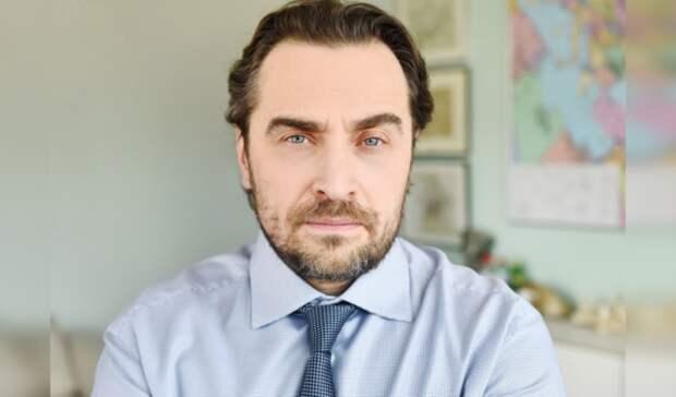 Владимир Толкачев: Российской геологоразведке нужна дальновидная политика государства вобласти недропользования