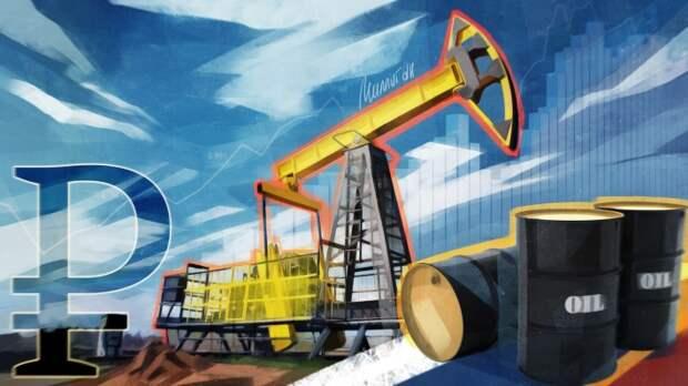 Нефтяные компания получат выгоду