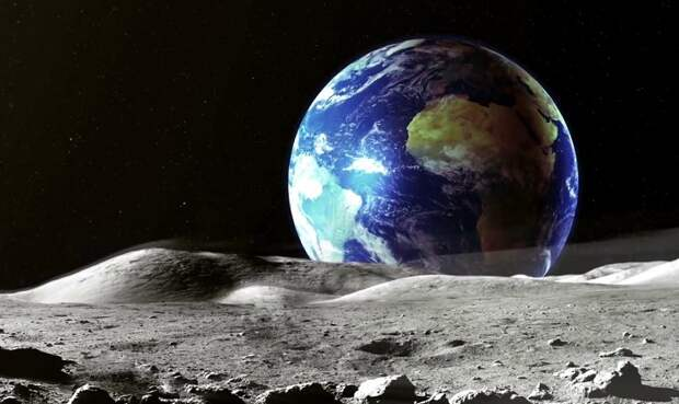 Какие небесные тела в будущем могут быть колонизированы людьми