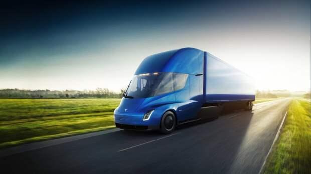 Луддизм: борьба против машин в прошлом и будущем 3
