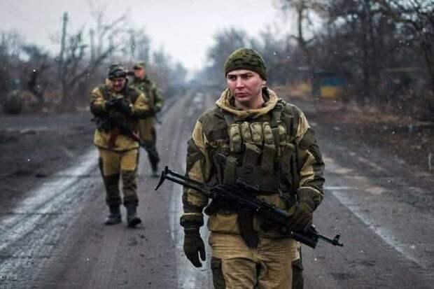 «Ополченцам нужно продержаться 14 часов» – Царёв о полномасштабном наступлении ВСУ