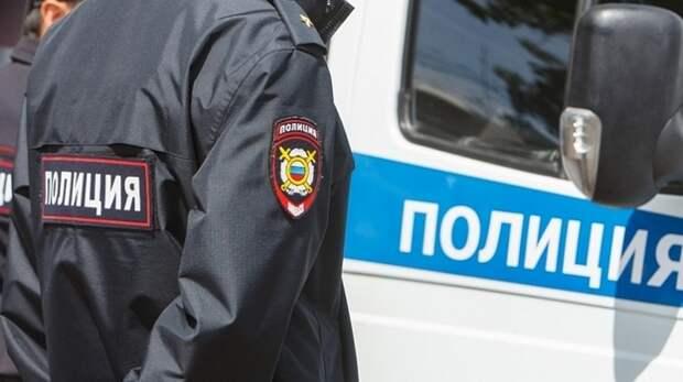 В Симферополе рецидивист ограбил и избил пьяного пенсионера