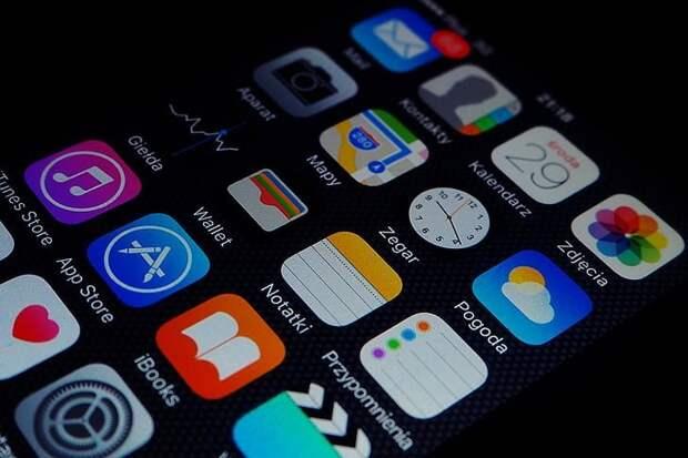 РКН потребовал удалить приложение «Навальный» из AppStore и Google Play