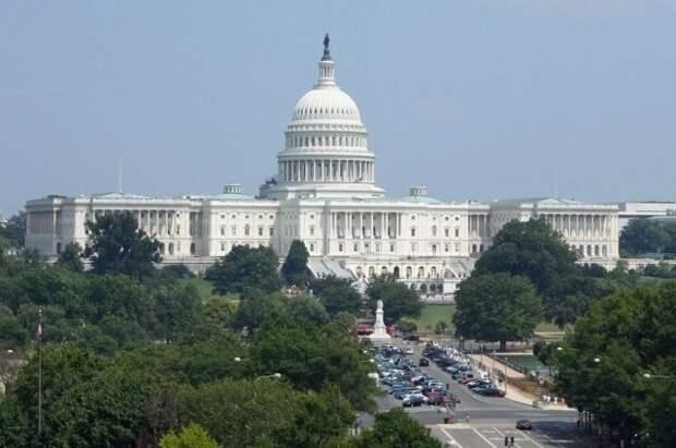 Эксперты оценили, как в мире приняли смену администрации США