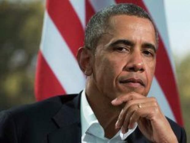 Новость на Newsland: США ввели санкции против ряда российских компаний