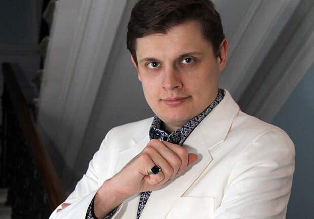 Картинки по запросу евгений понасенков