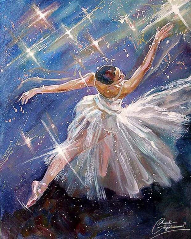 1385197966-balerina1363021354 (560x700, 497Kb)