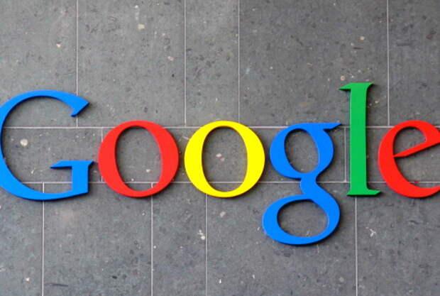 Google ужесточает контроль над рекламными данными