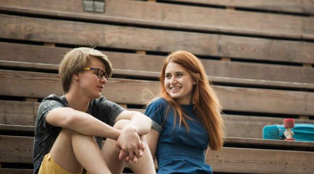 10 признаков умного человека по мнению психологов