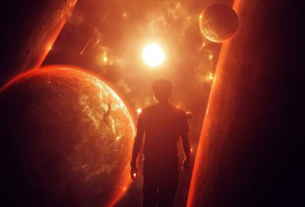 5 важных космических событий будущего