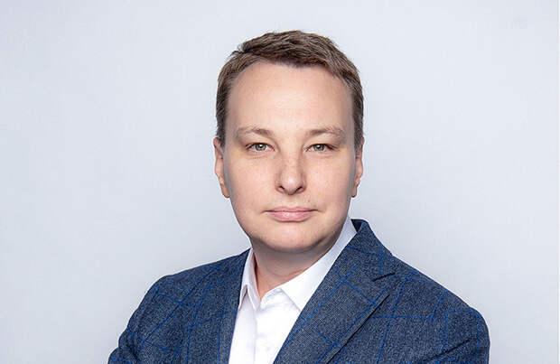 Сергей Соловьев, «Т1»: «Теперь IT — это инструмент для трансформации бизнеса в руках топ-менеджмента»