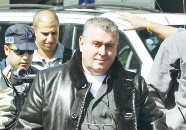 Топ-5 самых опасных еврейских гангстеров всех времен