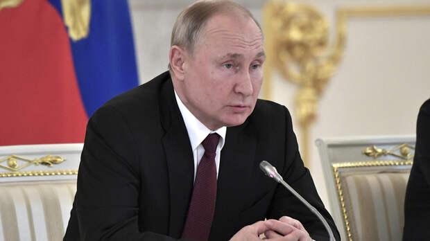 """""""Это личная история"""": Немецкий биограф Путина рассказал о важном эпизоде из жизни президента"""