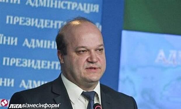 Встреча в Минске должна быть подкреплена конкретными шагами - АП