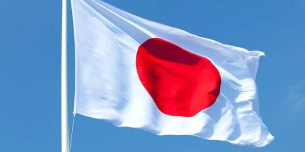 Япония будет наблюдать за маневрами Украины и стран НАТО