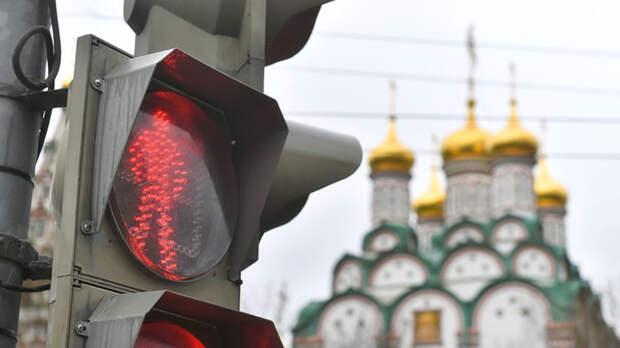 Россия – долларовый ларёк: Нам нужен экономический Путин