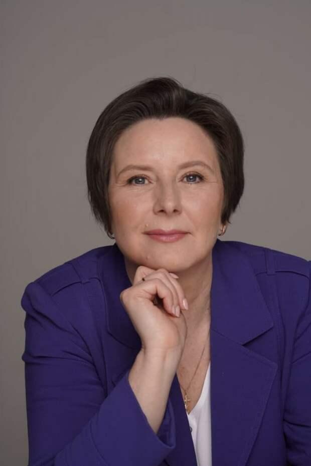 Член ОП РФ Разворотнева призвала увеличить суммы компенсаций за снесенные гаражи