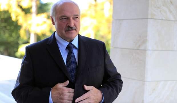 Изменения в основной закон Белоруссии можно и нужно было бы осуществить без Лукашенко – оппозиционер Гончарик