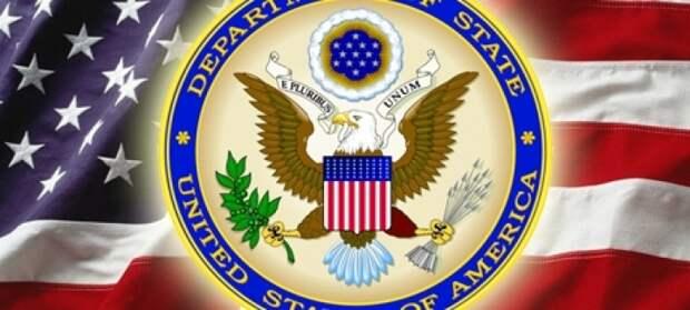 США не позволяют WADA соваться в свои допинговые дела