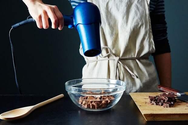 9 кулинарных хитростей, которые не раз выручат хозяек на кухне